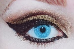 cat-eye-makeup-6