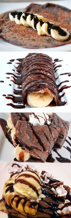 chocolate-banana-crepes-chocolate-chips-sauce-whipping-cream-recipe-www.fatakat-ar.com الكريب الحلو خطوة بخطوة بالصورpalacinke-cokoladne-better-baking-bible-blog