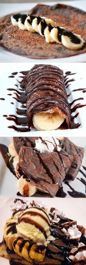 chocolate-banana-crepes-chocolate-chips-sauce-whipping-cream-recipe-www.fatakat-ar.com الكريب الحلو خطوة بخطوة بالصورpalacinke-cokoladne-better-baking-bible-blog
