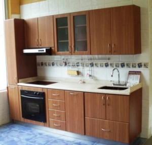 cocinas-integrales-1_1