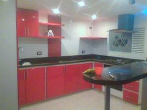 cocinas-integrales-1_3