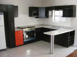 cocinas-integrales-2-600x450