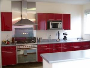 cocinas-integrales-3-600x450