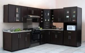 cocinas-integrales-4-600x377
