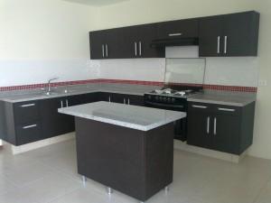 cocinas-integrales-5-600x450