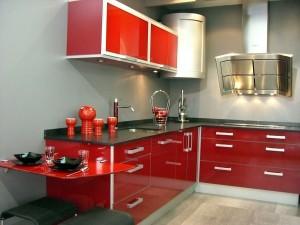cocinas-integrales-6-600x450
