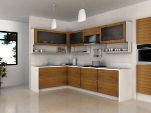 cocinas-integrales-600x450