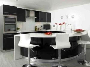 cocinas-integrales-precios-de-fabrica_e901f8040_3