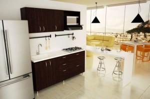 cocinas-mucho-mas-integrales-620x413