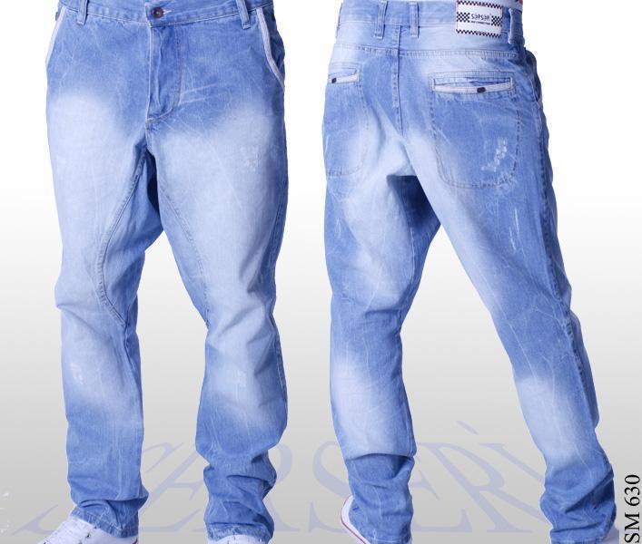 denim-sm-630-jeans-www.vb.haeaty.comerkek-kot-pantolon-ba2a1ba8-tmbdr