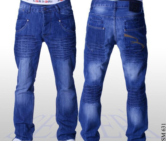 denim-sm-631-jeans-erkek-kot-www.vb.haeaty.compantolon-c811c1c9-tmbdr
