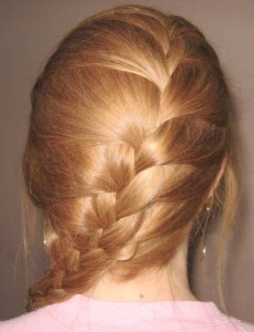 diagonal_french_braid_view_2