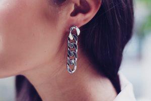 diy-chain-earrings-052