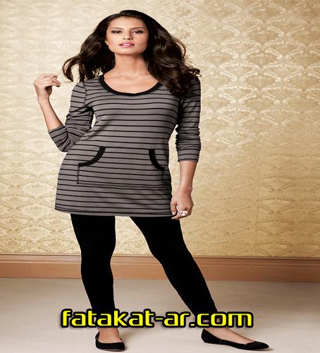 fatakat-ar.com-DivineTerryTunicLegging