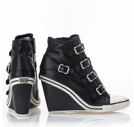 احذية تركية وكوتشى انيق 2015