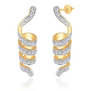 gili-gold-diamond-earrings-18-kt-0-3-ct-gel355