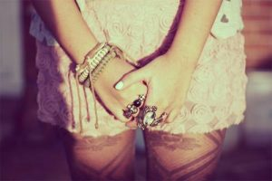 girl-accessories-131