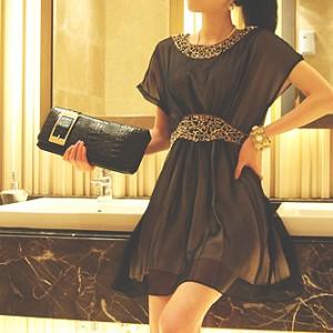 girls-top.net_1355672935_366
