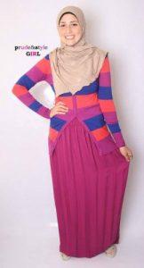 hijab-maxi-dress-13-swww.fatakat-ar.com فساتين محجبات صيفية انيقة 2015