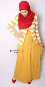 hijab-maxi-dress-21-www.fatakat-ar.com فساتين صيفية للمحجبات2015