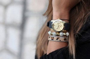 hot-accessories-fashion-girl-favim-com-691391
