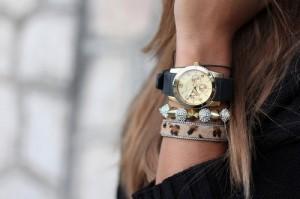 hot-accessories-fashion-girl-favim-com-691391
