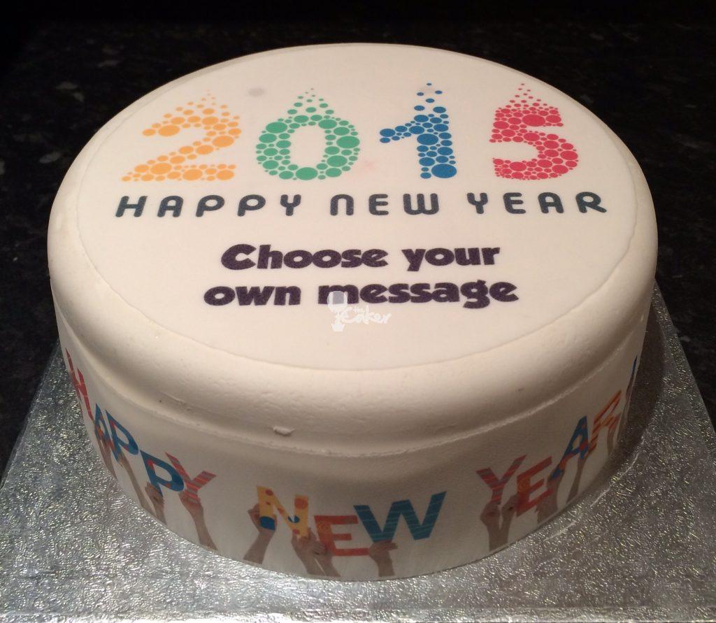hwww.fatakat-ar.com_2015_2_cake