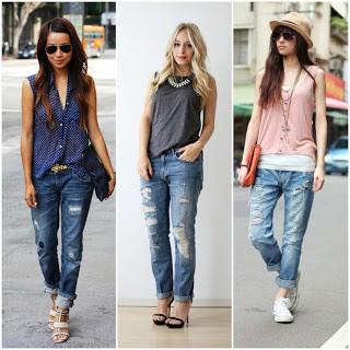 jeans-www.fatakat-ar.comcomodos-para-viajar