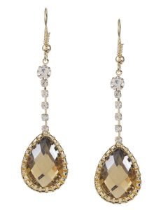 jewelry-rings-teardrop-dangle-earrings-taupe-shop-moddeals-1