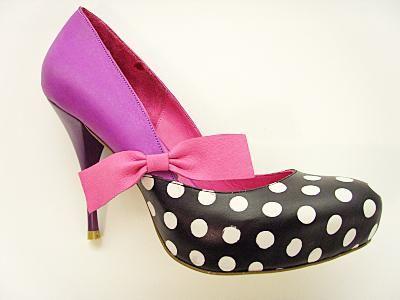 احذية تركية سواريه بفوينكة