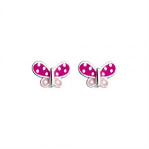 kit-heath-kit-heath-kids-beautiful-pink-butterfly-stud-earrings-standard-sizes-1819
