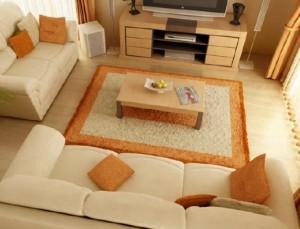 livingroom250809p_1