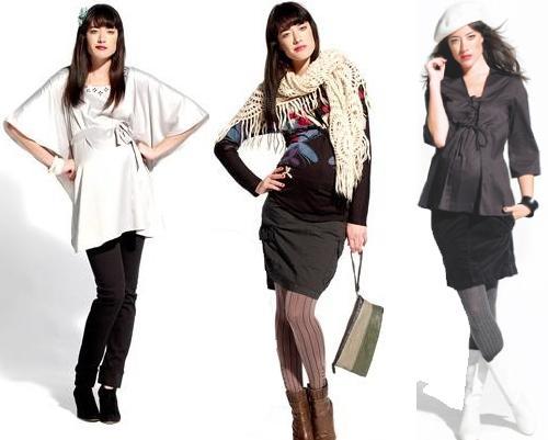 اطقم ملابس فتيات عصريات 2015