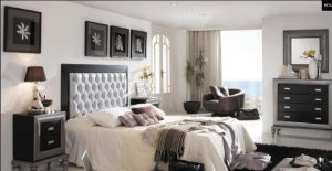 احلي غرف نوم للمنازل 2015
