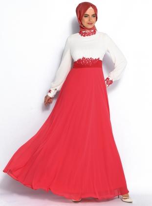 ملابس محجبات صيفية تركية باستيل صبايا المغرب 2015