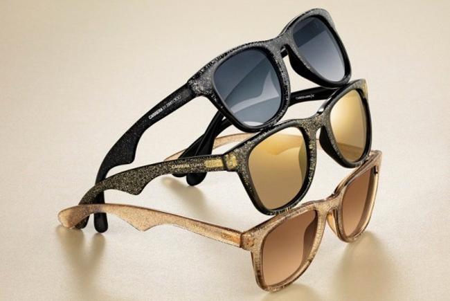 صور نظارات شمسية نسائية 2015
