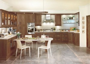 photo-kitchens-21