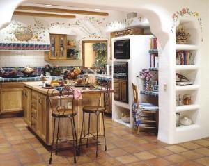 photo-kitchens-4
