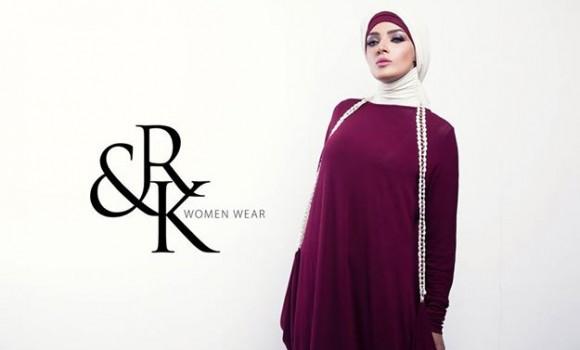 rahaf-www.fatakat-ar.comand-kinzy-winter-hijab-3-580x350