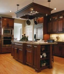 remodelar-mi-cocina