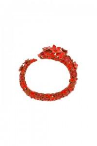 roberto-cavalli-red-fashion-accessories-2012-r