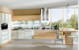scenic-fresh-kitchen-582x369