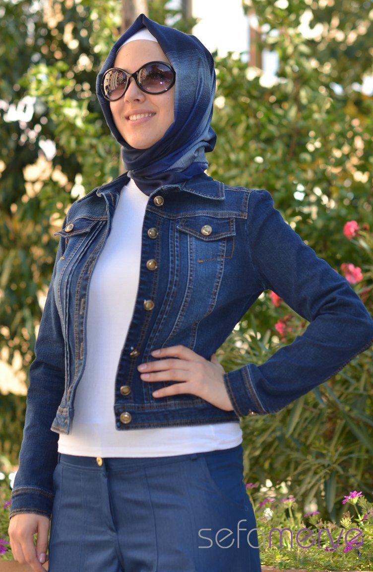 sefamervewww.fatakat-ar.com_kisa_kot_ceket_5027_01_1-752x1152