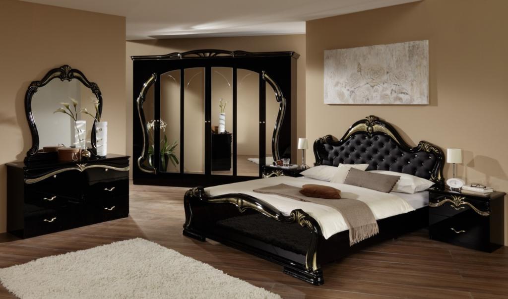 ديكورات غرف نوم تركية حديثة 2015