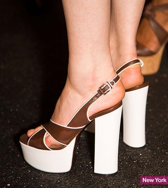 احذية انيقة صيفية ماركة Michael-Kors مايكل كروس لعام 2015