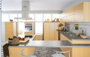 stylish-kitchens-582x369