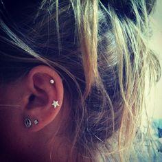 triple-cartilage-piercing-tumblr-gom1mbw1