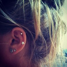 triple-cartilage-piercing-tumblr-gom1mbw1