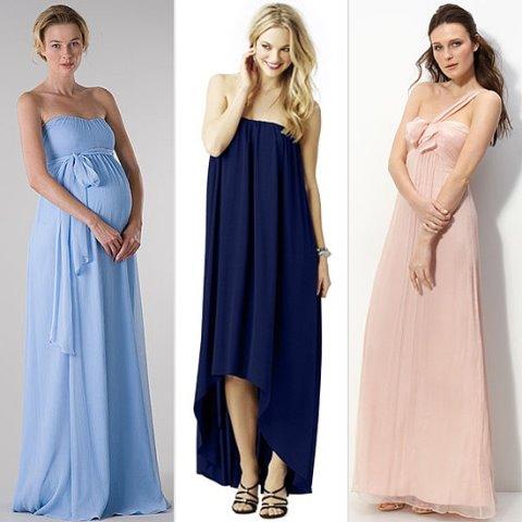 uzun-www.fatakat-ar.comabiye-hamile-elbisesi-modelleri