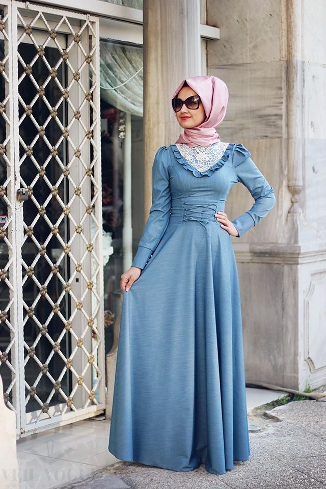 verevwww.fatakat-ar.com_kot_elbise-minel-ask01